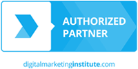 DMI Authorized Partner